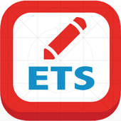 EnglishTestStore Grammar Test App for IOS
