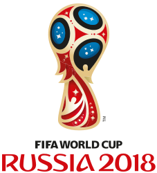 English Test for FIFA World Cup 2018 Russia